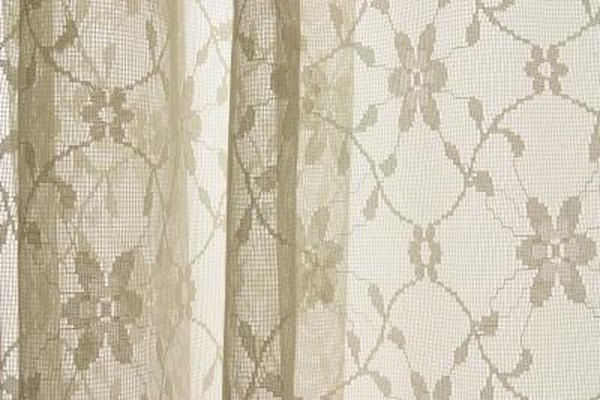 how to make living room curtains small design without tv french country home guides sf gate