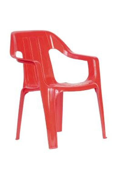 plastic resin chairs pattern accent chair how to remove old paint from before you repaint home