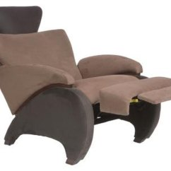 Stressless Chair Sizes Clear Dining Chairs Nz How To Measure Recliner For Size Home Guides Sf Gate