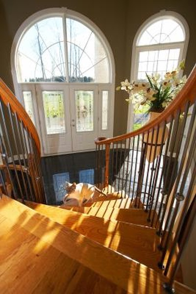 How To Keep Cats From Going Up The Stairs Pets