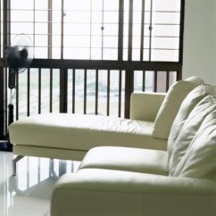 How To Get Rid Of Ink Marks On Leather Sofa Bed Dfs Remove Permanent Marker From Furniture Home Guides Sf Gate