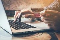 Advantages of E-Banking - Budgeting Money