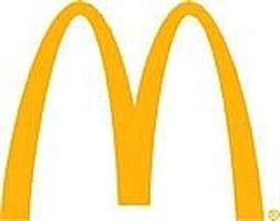 Own a McDonald's Franchise