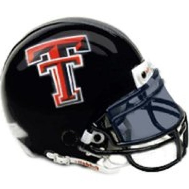 Tinted Visors Are Banned In Many Leagues An In Helmet Football