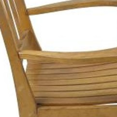How To Repair A Glider Rocking Chair Papasan Cushion Covers Diy Fix Squeaky Wood - Home Interiors Across The World