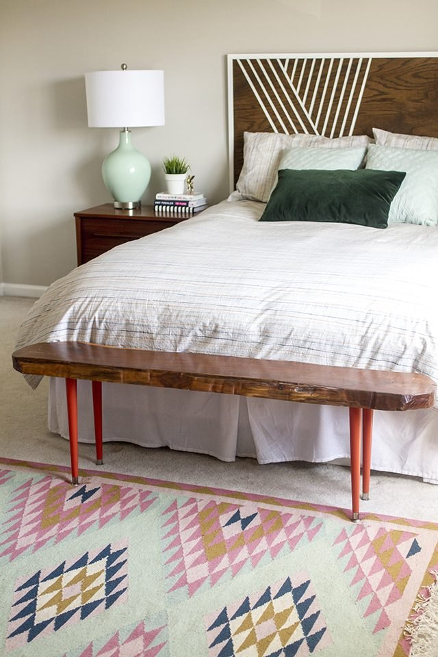 10 Ways To Make Your Bed Your New Best Friend EHow