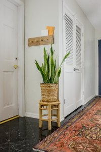 How to Build and Mount a Coat Rack | eHow