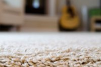 Hydrogen Peroxide As a Carpet Cleaner (with Pictures) | eHow