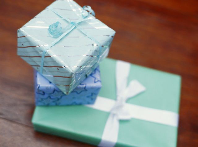 birthday gift ideas for