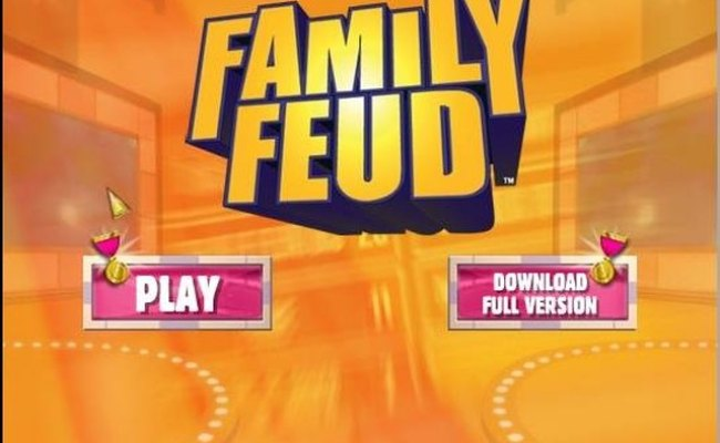 How To Play Family Feud Without Downloading It Still Works