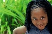 little black girls' hairstyles