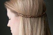 1960 hippie hairstyles leaftv