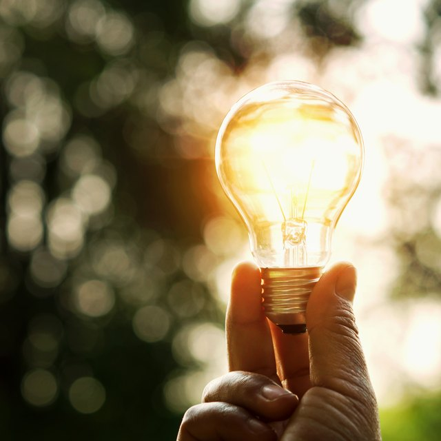 Mercury Energy Saving Light Bulbs