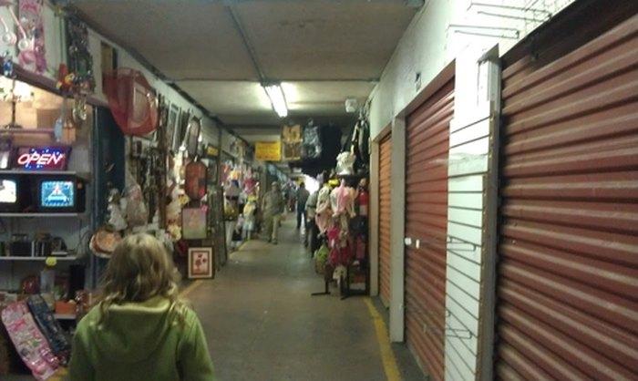 Fresh Market Columbus Ga Hours