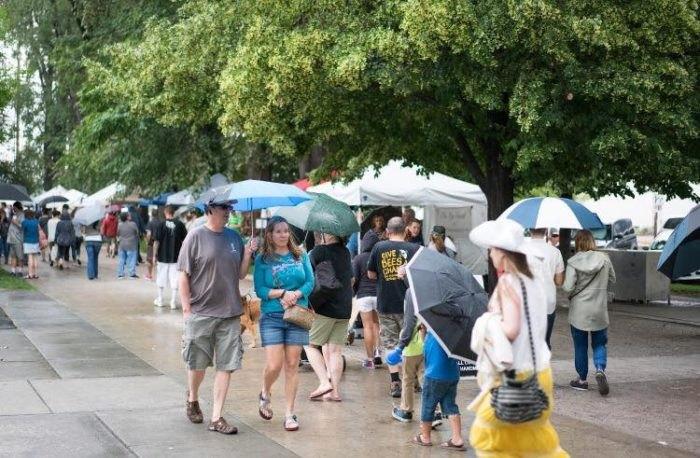 Fresh Market Hours Utah