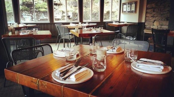 Glass Wine Bar Kitchen Novocom Top