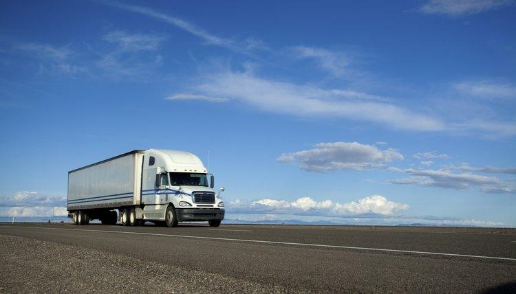 Freshdirect Truck Driver Salary