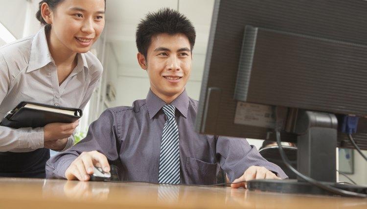 Implementation Specialist Job Description  Career Trend