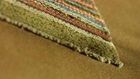 Laws on Carpet Replacement in California & Renter's Rights ...