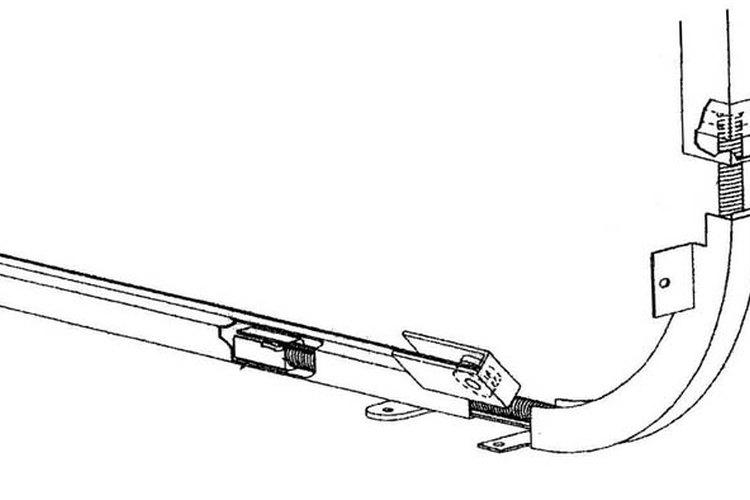 jayco wiring diagram 1206