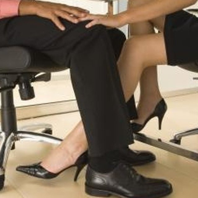 Image result for office dating