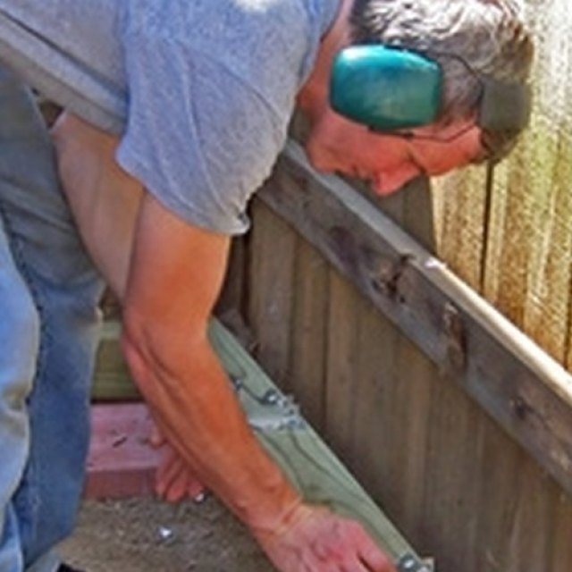 Individual Grants for Home Repair | HomeSteady