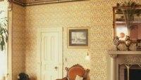 Late 1800s Decor | HomeSteady