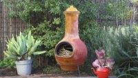 Spanish-Style Backyard Ideas | Garden Guides