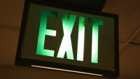 OSHA Emergency Lighting Requirements | Bizfluent