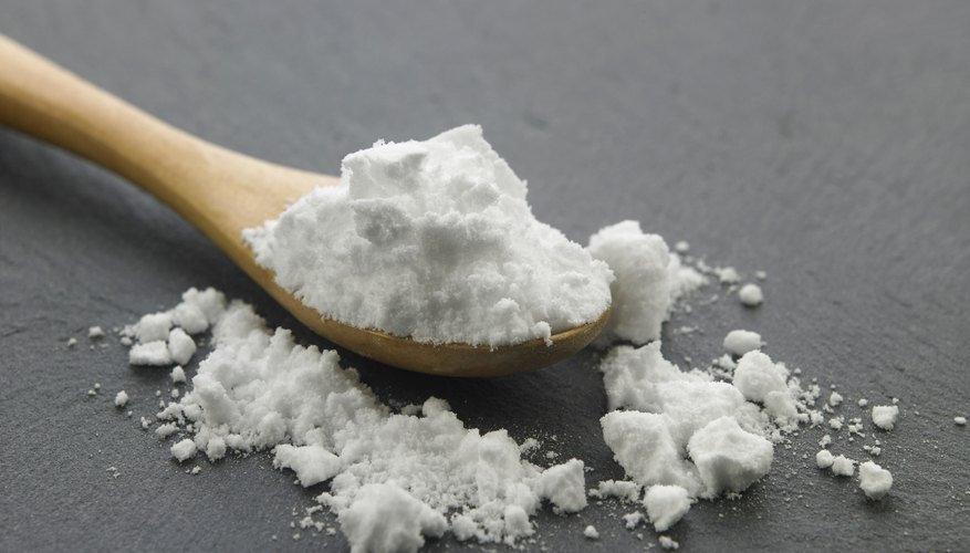 Bases Used As Common Household Products   Sciencing