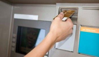 Tener la tranquilidad de asegurar la salud financiera de tu banco.