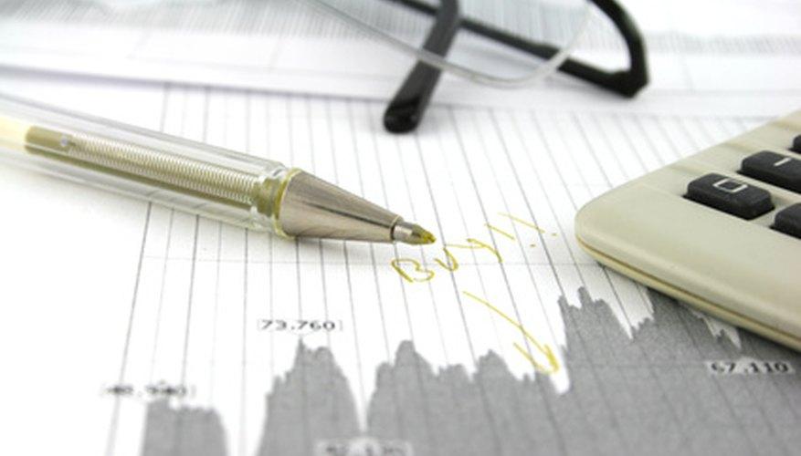 How to Calculate an SIPC Assessment | Bizfluent