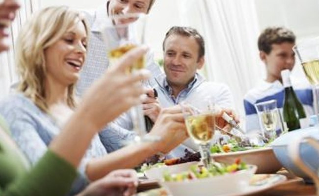 Fun Games To Play At A Married Couples Gathering Our