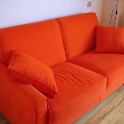 How To Cover A Sofa Cushion Under 6000 Couch Cushions Ehow