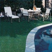 How to Remove Indoor-Outdoor Carpet Glue   eHow