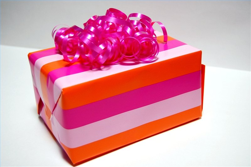 Top Birthday Gifts For Women In Their Forties