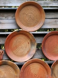 How to Make Your Own Pottery Dinnerware | eHow