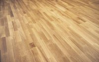 How to Tear up Carpet & Restore Hardwood Flooring | eHow