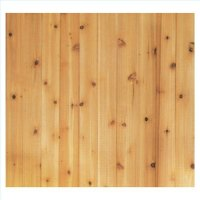 How to Cover Knotty Pine Paneling | eHow