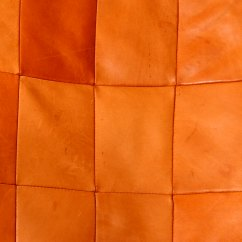 Clean Leather Chair Smell Cover Hire Norwich How To And Remove An Odor Ehow