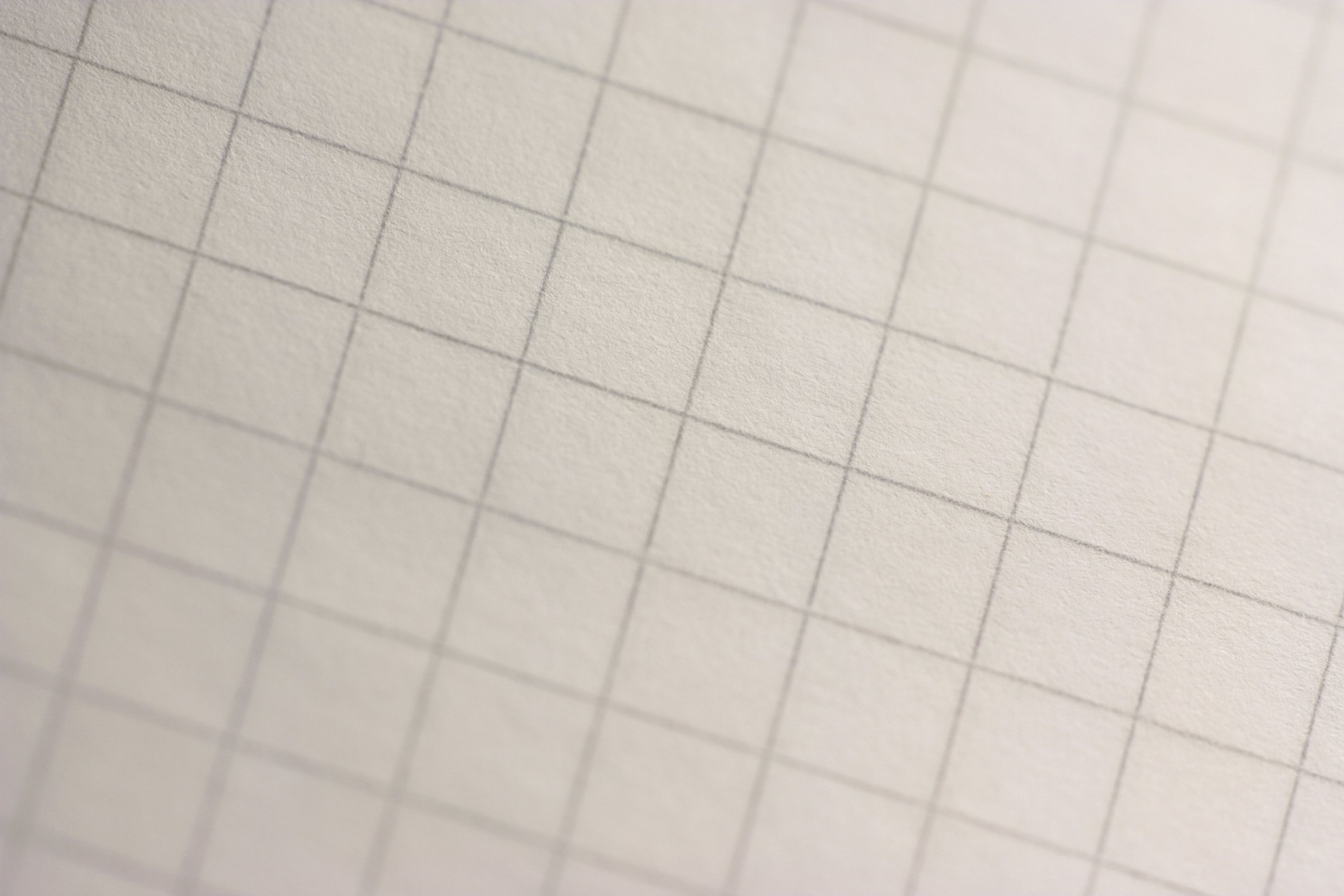 how to make your own graph paper
