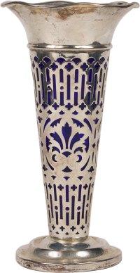 Types of Antique Vases | eHow