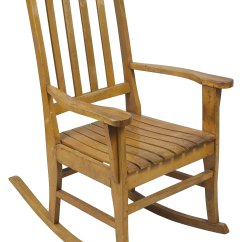 Fixing Wooden Chairs Comfortable Chair Store How To Fix A Broken Leg That Is Split