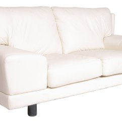 How To Clean Fabric Sofa Arms Throw Pillows For Get Permanent Marker Out Of My Couch Ehow