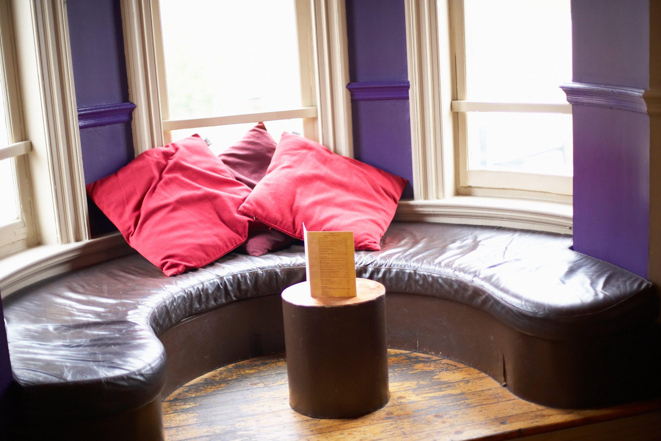 how to make sofa cushions harder sofasworld finance leather ehow