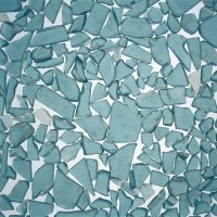 How to Remove Shattered Patio Door Glass | eHow