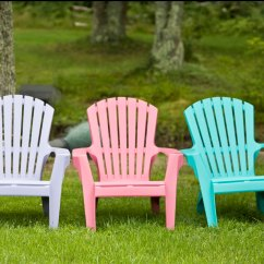 How To Paint Plastic Chairs Camo Camp Chair Lawn Ehow