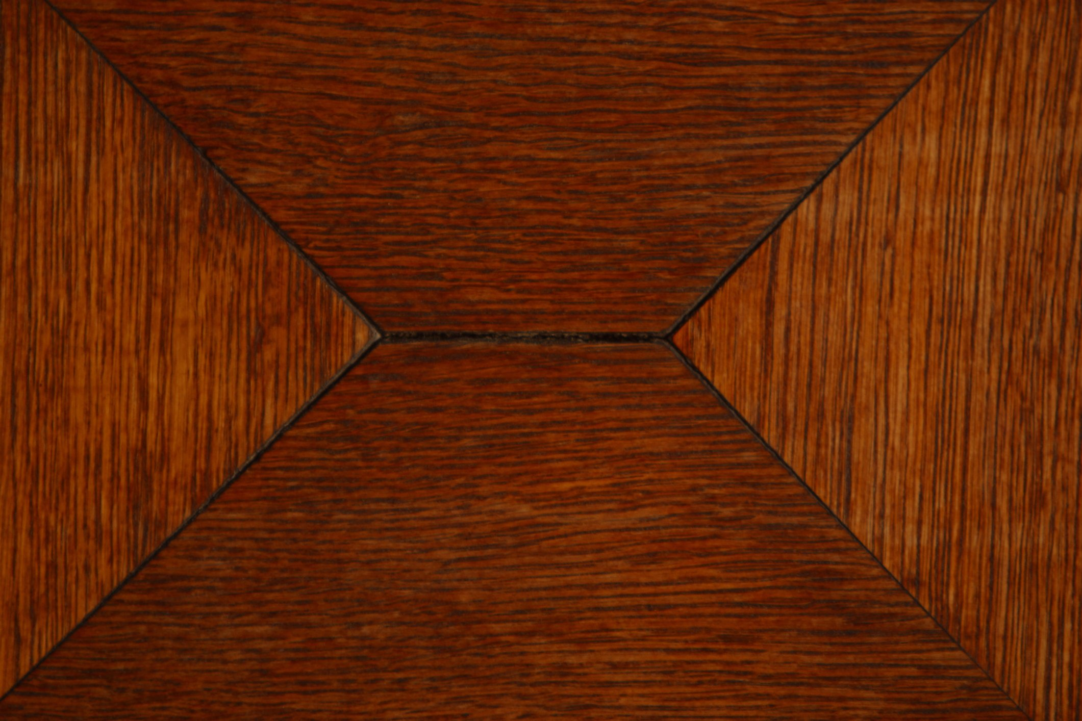 Can You Stain Brazilian Cherry Wood Floors  eHow