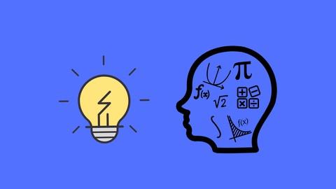Mente matemática