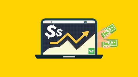 Day Trading Masterclass For Traders & Investors (NEW 2020)